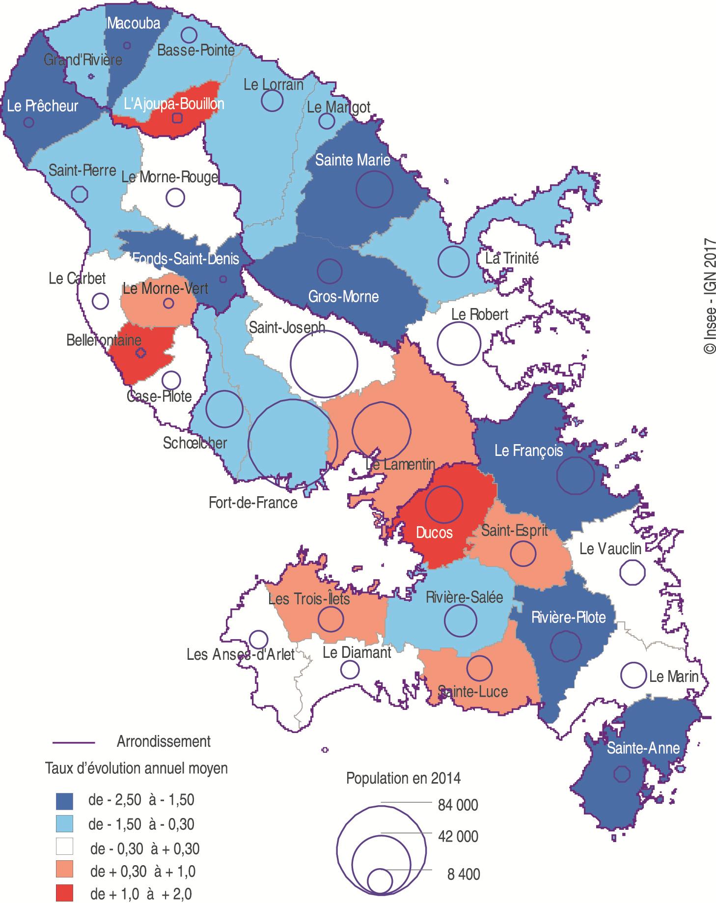 Démographie: Près De 2,7 Millions D'habitants Dans Les Outre avec France Territoires D Outre Mer