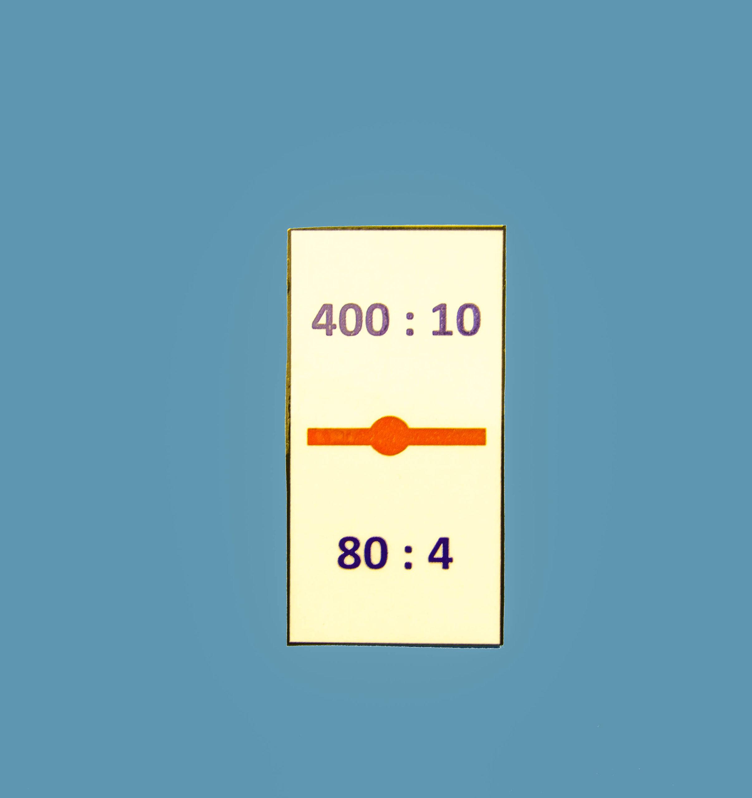 Des Dominos Mathématiques À Imprimer | Ludi-Matik pour Dominos À Imprimer
