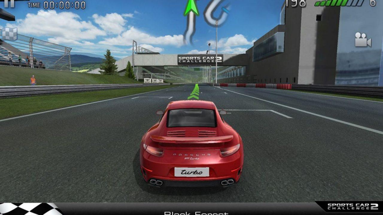 Des Jeux De Voitures En Ligne Gratuits Avec Des Audi intérieur Jeux Gratuit De Voiture En Ligne