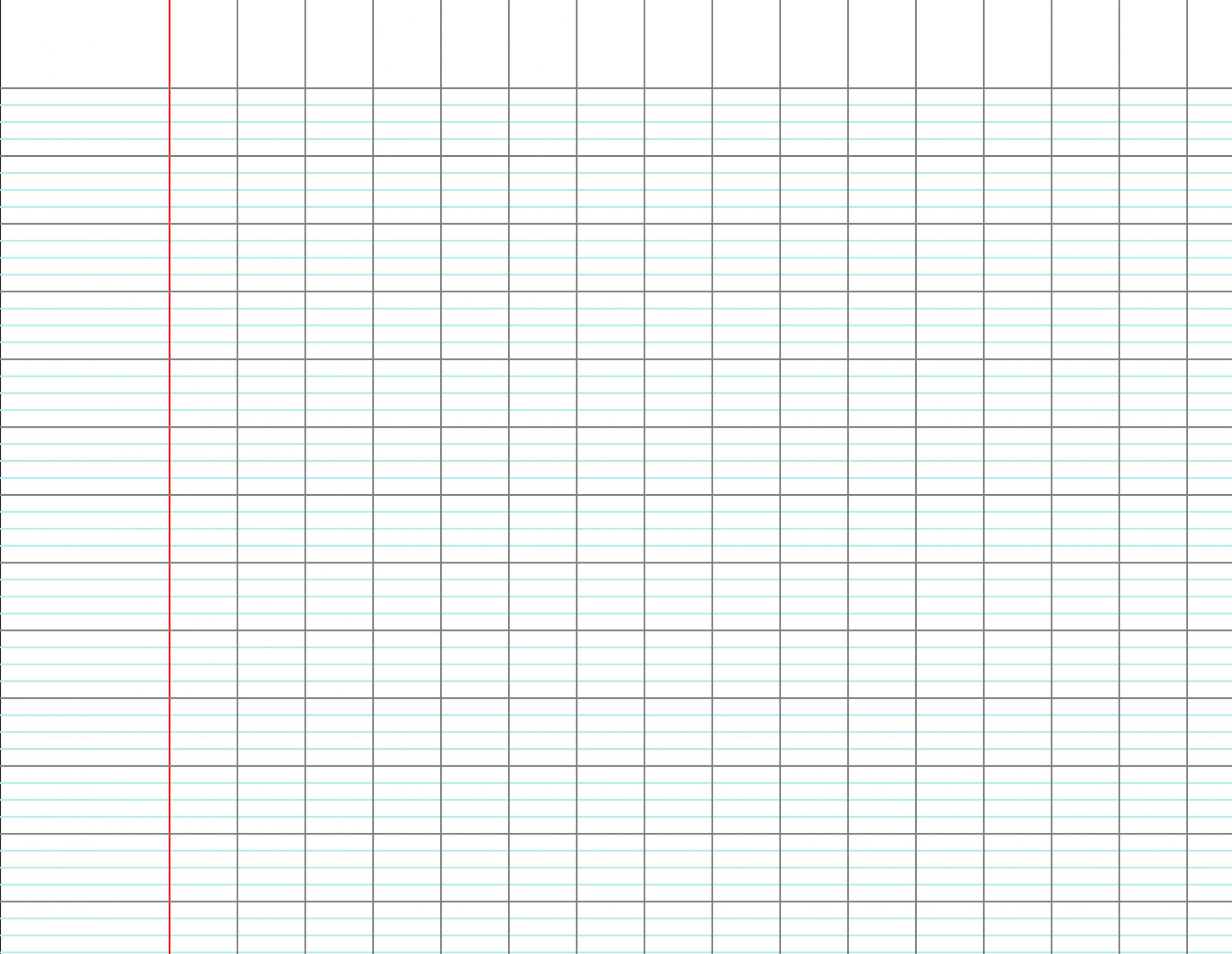 Des Lignes De Cahier ~ Cartable D'une Maitresse intérieur Feuille Lignée A Imprimer