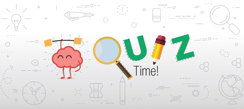 Des Quiz Pour Motiver Et Driller à Quiz En Ligne Gratuit