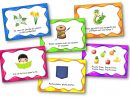 Des Virelangues Pour Jouer Avec Les Mots Et S'entraîner À avec Jeux Enfant Maternelle