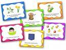 Des Virelangues Pour Jouer Avec Les Mots Et S'entraîner À intérieur Activité Maternelle Grande Section A Imprimer