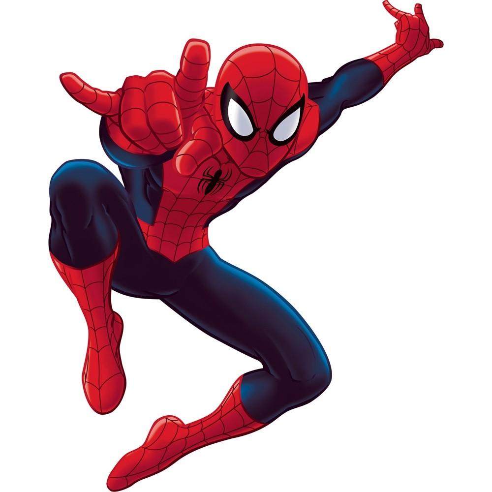 Dessin A Colorier Et Imprimer Spiderman destiné Masque Spiderman A Imprimer