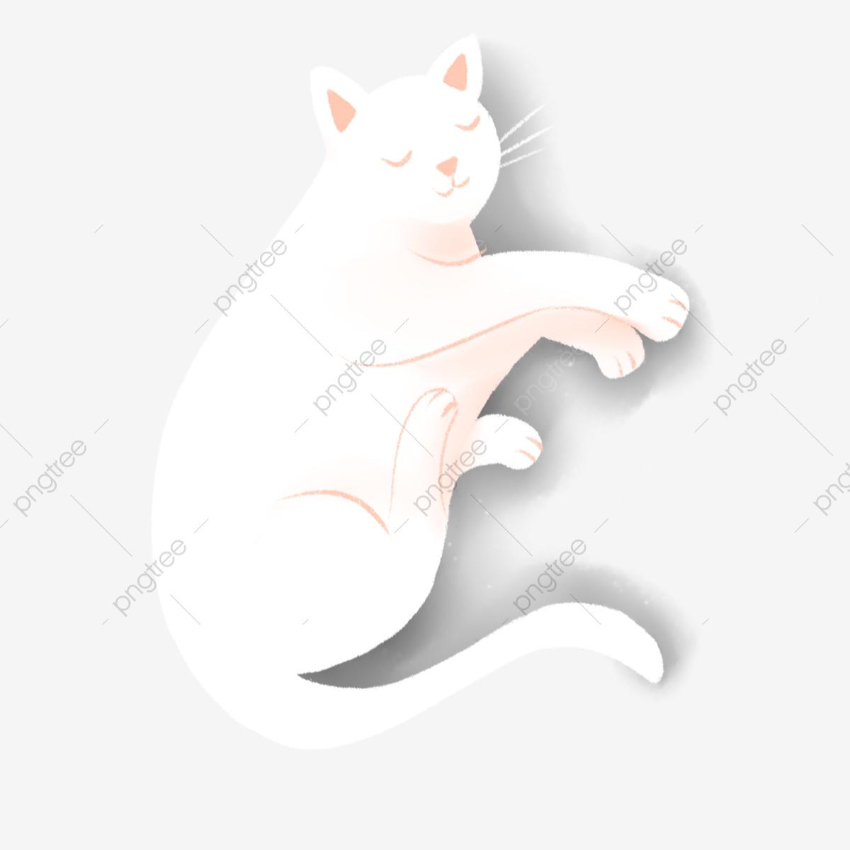 Dessin Animé Cat Minou Minou, Cartoon, Cartoon Cat, Mignon tout Minou Dessin