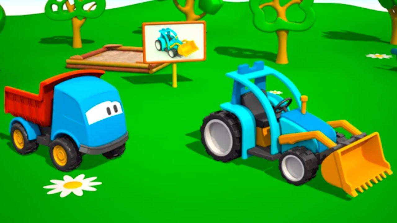 Dessin Animé Tracteur Tom encequiconcerne Sam Le Tracteur Dessin Anime