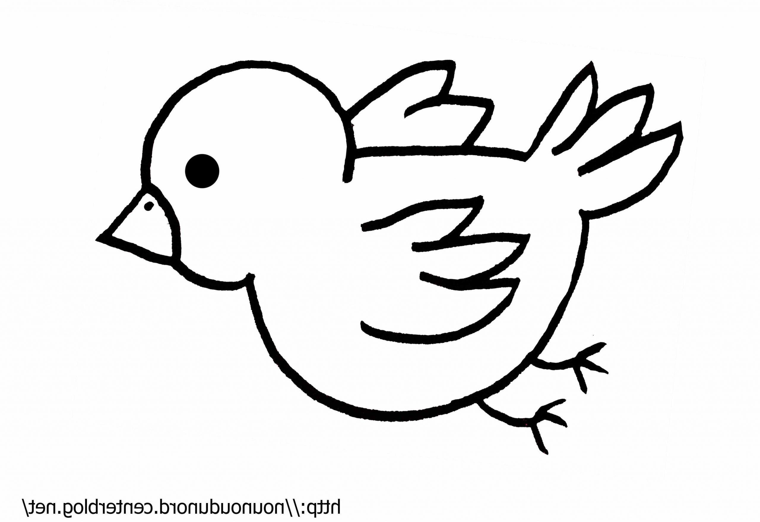 Dessin D Oiseau Simple | Dessin Oiseau, Dessin, Dessin à Dessin D Oiseau Simple