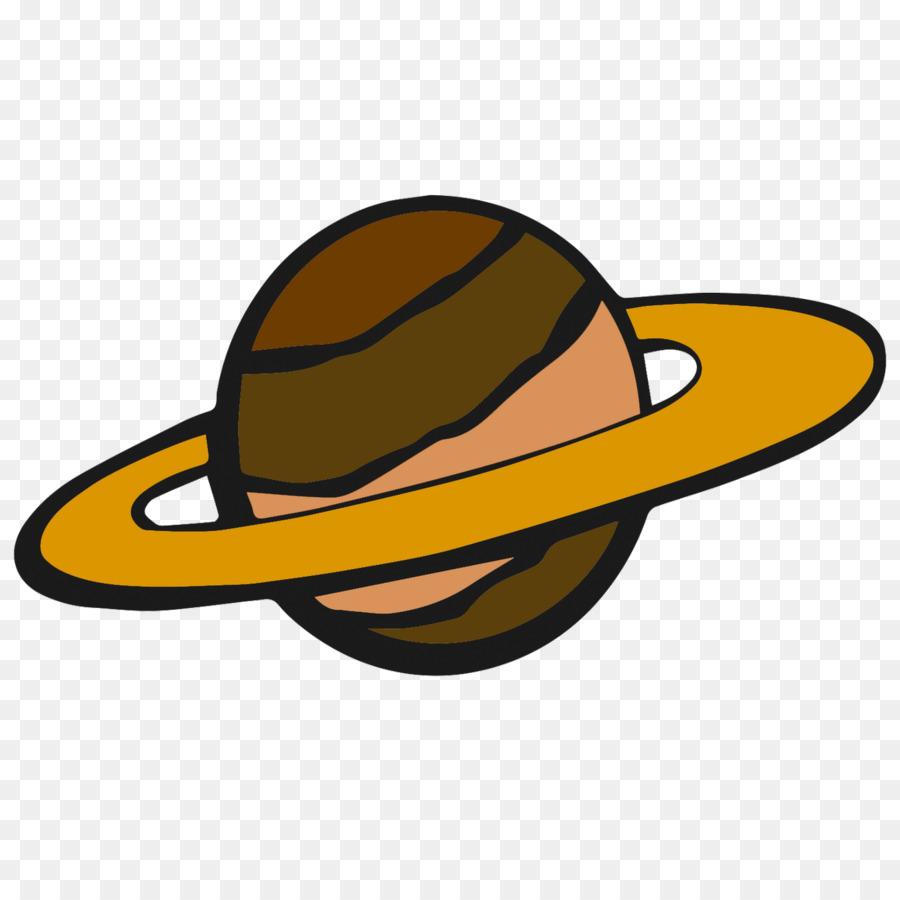 Dessin, Planète, Saturne Png - Dessin, Planète, Saturne concernant Saturne Dessin