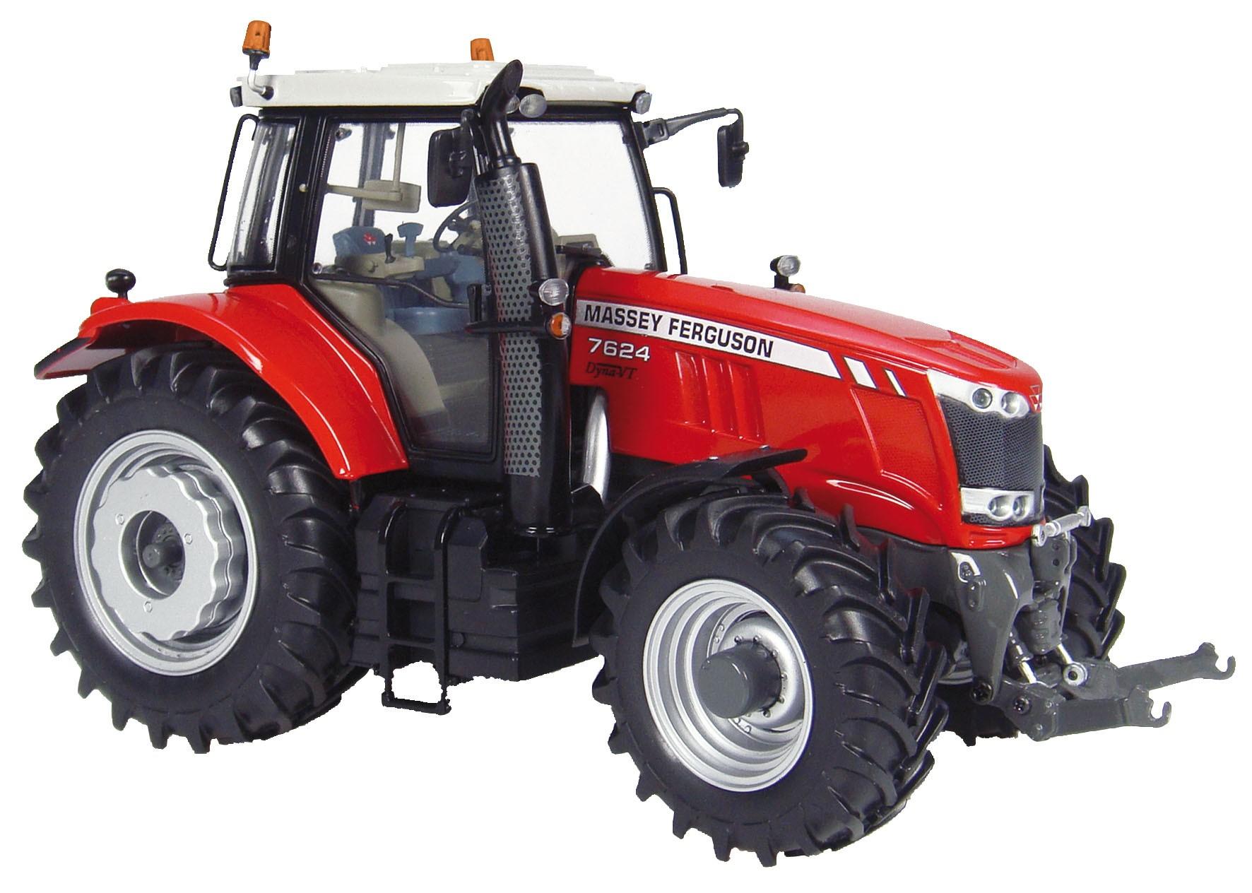 Dessin Tracteur 2. Dessin Imprimer Et Colorier Dun Tracteur dedans Coloriage Tracteur Tom À Imprimer