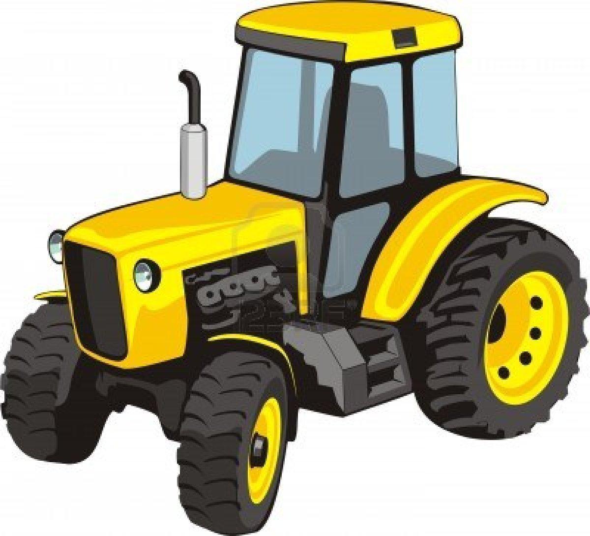 Dessin Tracteur Avec Fourche Coloriage Gratuit Imprimer tout Coloriage Tracteur Tom À Imprimer
