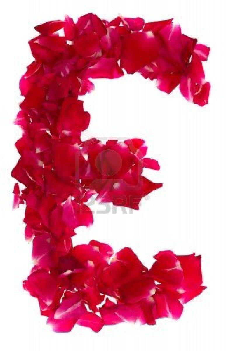 Dessins En Couleurs À Imprimer : Lettre E, Numéro : 152070 intérieur Dessin Lettre E