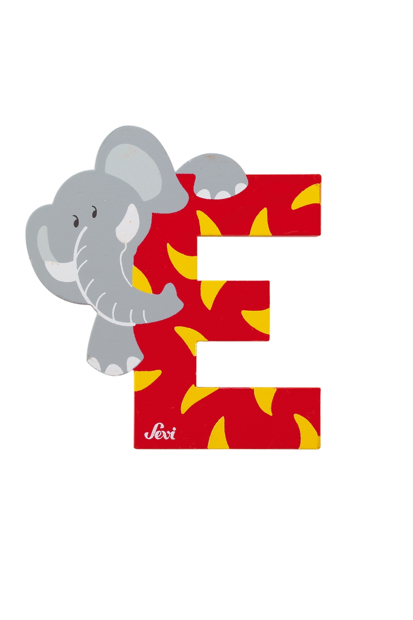 Dessins En Couleurs À Imprimer : Lettre E, Numéro : 152081 destiné Dessin Lettre E