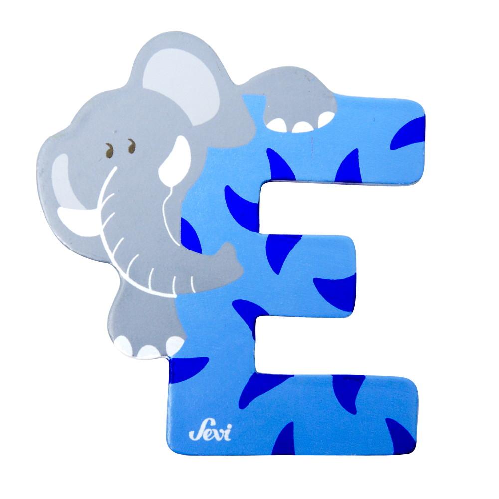 Dessins En Couleurs À Imprimer : Lettre E, Numéro : 228929 destiné Dessin Lettre E