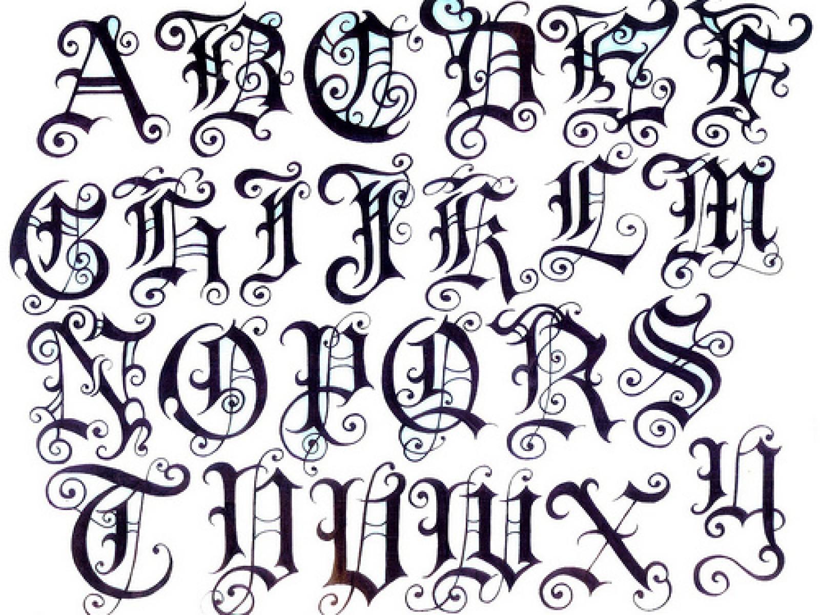 Dessins En Couleurs À Imprimer : Lettre E, Numéro : 92215 destiné Dessin Lettre E