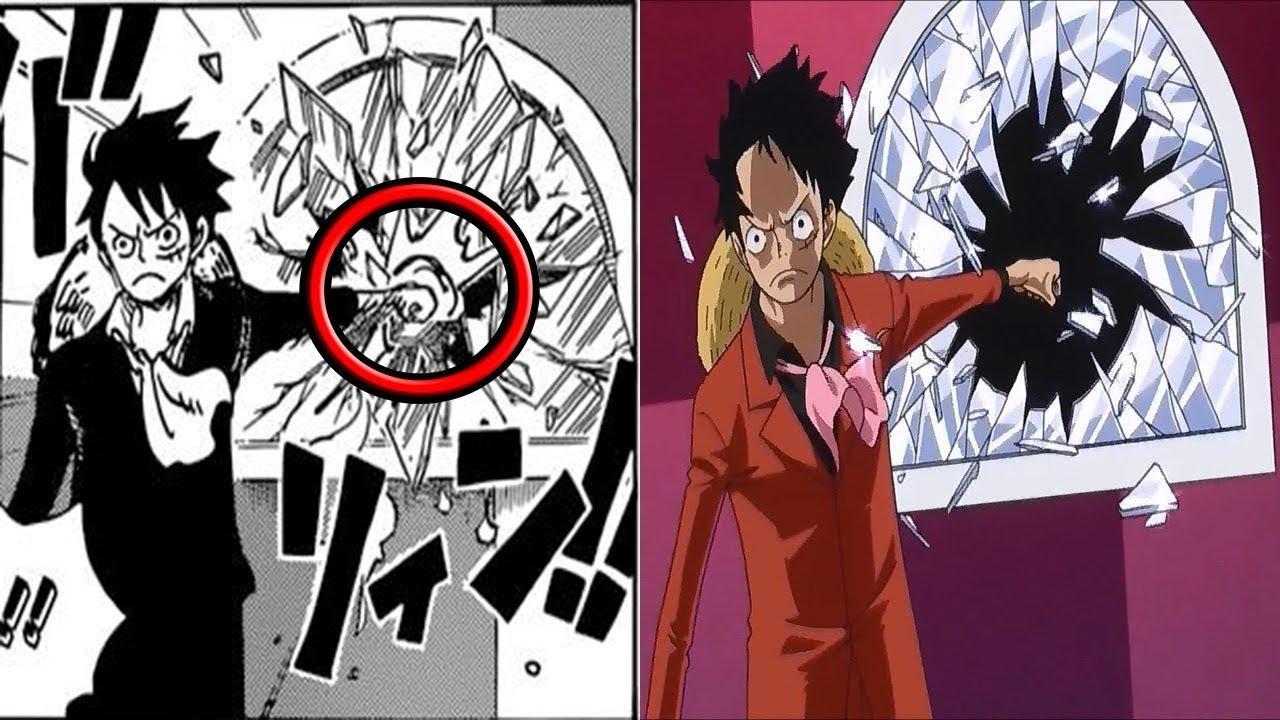 Dessins En Couleurs À Imprimer : One Piece, Numéro : 4B903E0B avec Dessin Animé De One Piece