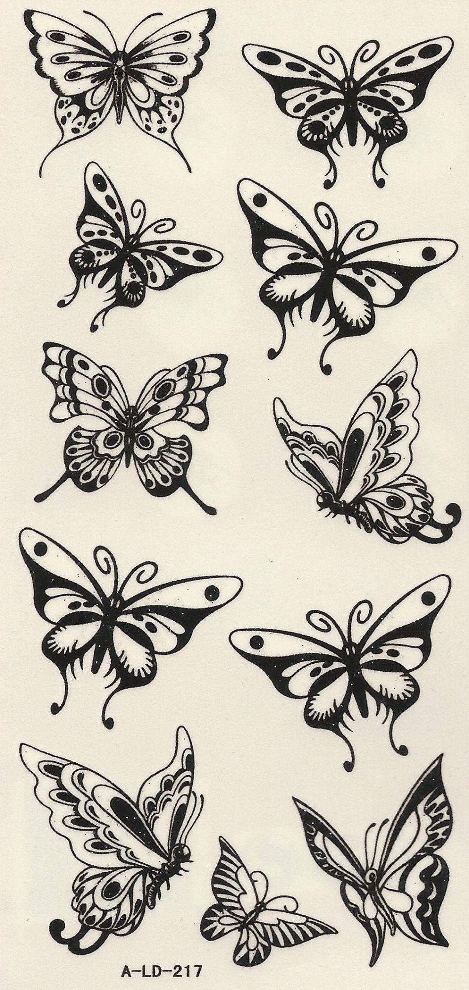 Dessins En Couleurs À Imprimer : Papillon, Numéro : 24990 tout Dessin A Imprimer Papillon Gratuit