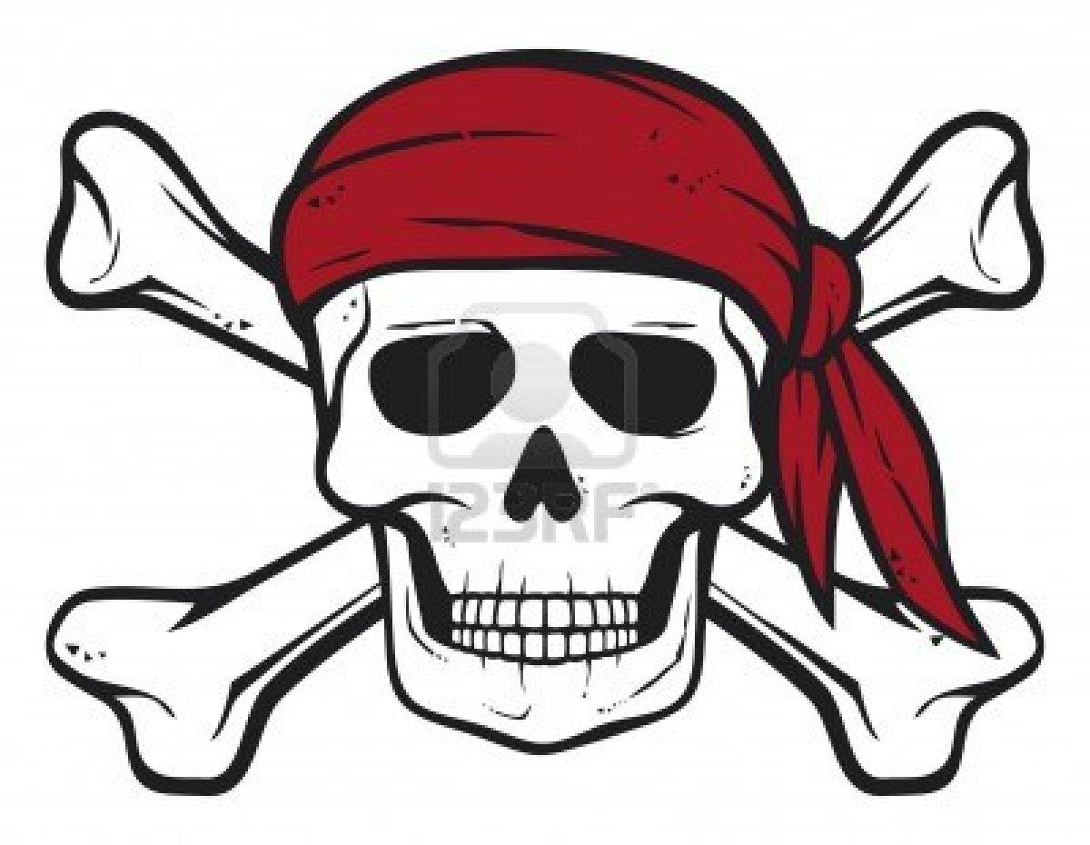 Dessins En Couleurs À Imprimer : Pirate, Numéro : 158227 avec Dessin A Imprimer De Pirate