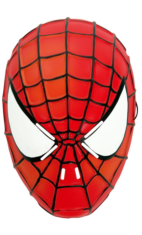 Dessins En Couleurs À Imprimer : Spiderman, Numéro : 18842 pour Masque Spiderman A Imprimer