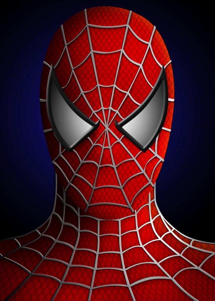 Dessins En Couleurs À Imprimer : Spiderman, Numéro : 271763 serapportantà Masque Spiderman A Imprimer