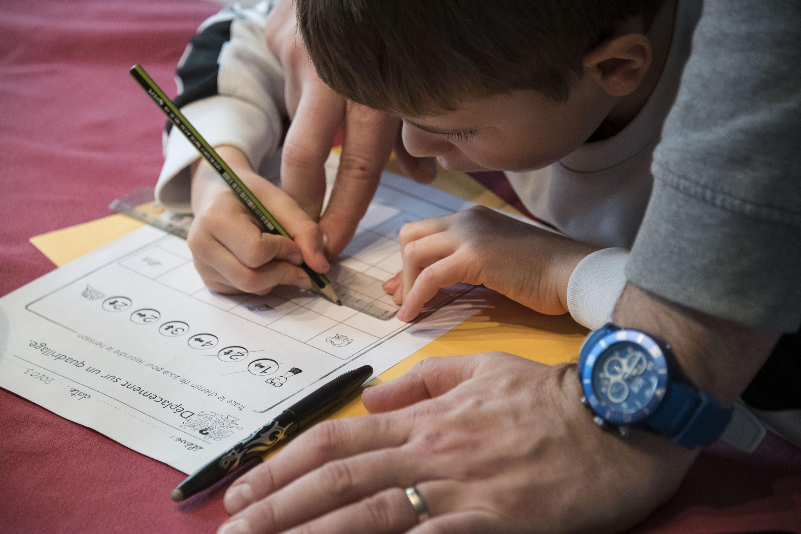 Dessins, Graphismes, Mathématiques… La Journée Type Pour concernant Jeux Gratuits Pour Bebe De 3 Ans