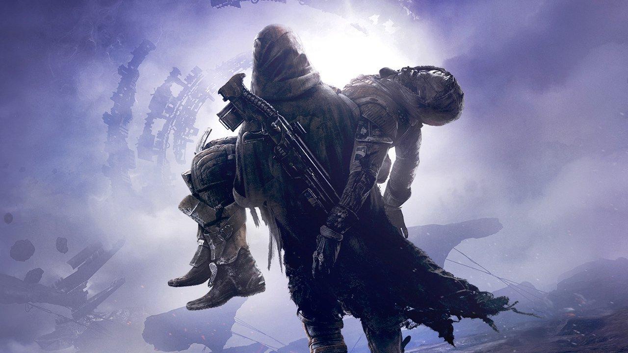 Destiny 2 Est Offert Sur Pc Jusqu'au 18 Novembre Via L encequiconcerne Application Jeux Gratuit Pc