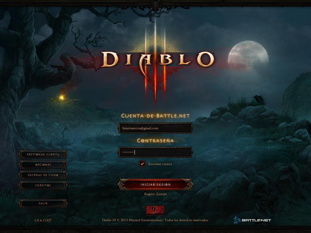 Diablo 3 - Télécharger Pour Pc Gratuitement concernant Jeux 3 À La Suite