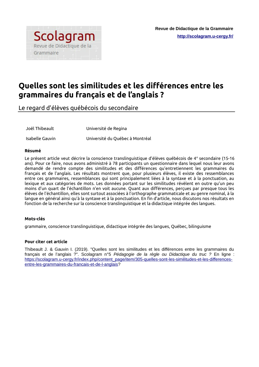 Differences In Accuracy In Judging Different Question Types pour Les 5 Differences