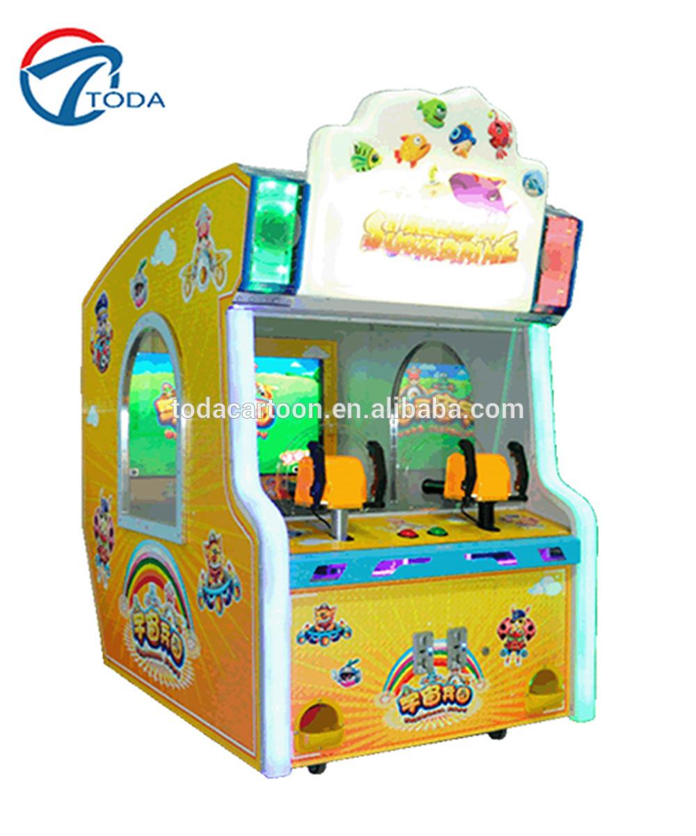 Différents Arcade Machine De Jeu 15 Pouce Lcd Mini Table serapportantà Mini Jeux De Voiture