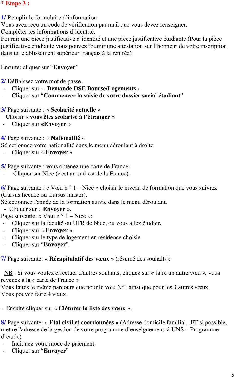 Direction Des Relations Internationales - Pdf Téléchargement pour Carte De France A Remplir