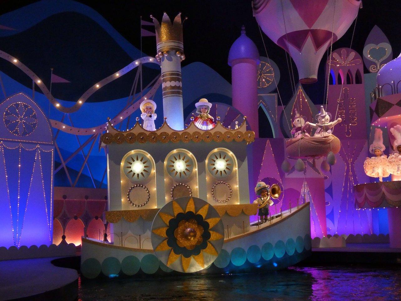 Disneyland Park - Marne-La-Vallee - Disneyland Park encequiconcerne Cendrillon 3 Disney