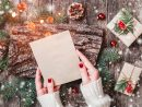 Diy : 4 Cartes De Vœux À Imprimer   Blog La Foirfouille avec Carte Joyeux Noel À Imprimer