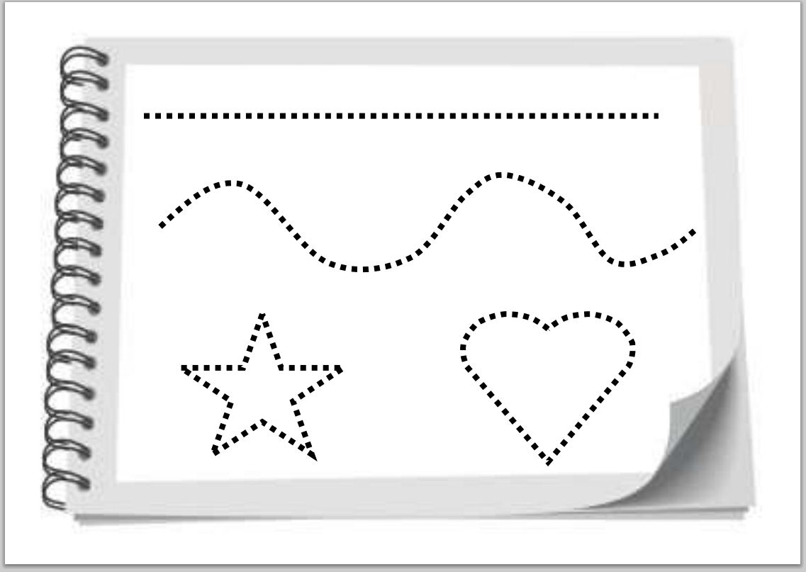 Diy Montessori - Ressources À Imprimer - Co'errance destiné Activité A Imprimer 2 3 Ans