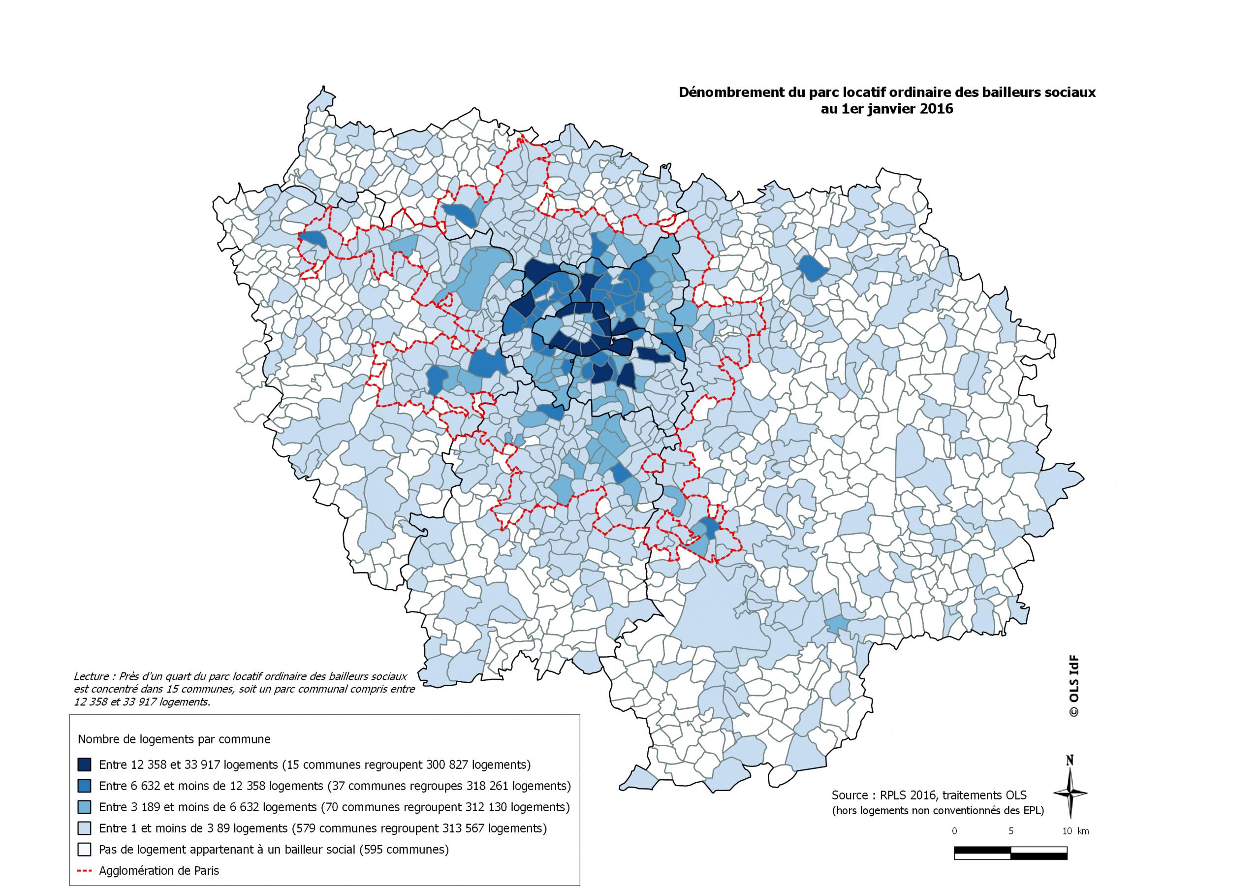 Données Repères, Cartes – Aorif encequiconcerne Nombre De Régions En France 2017