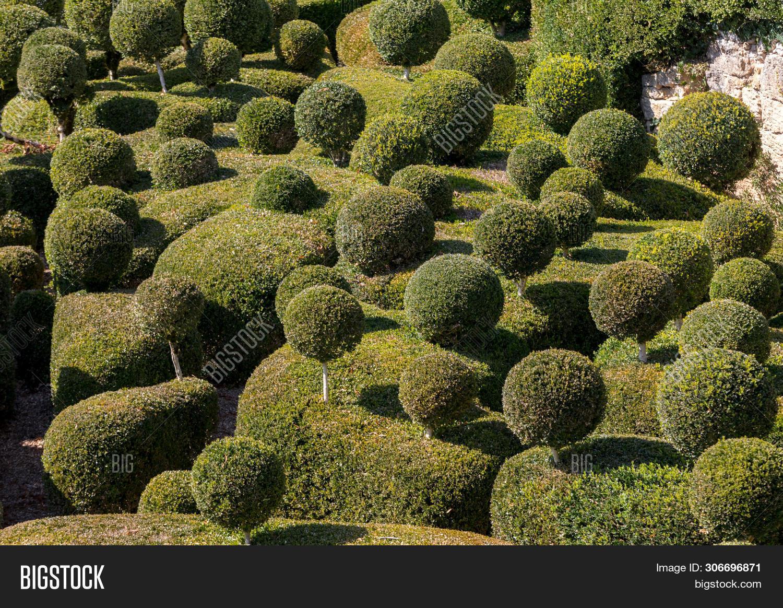 Dordogne, France - Image & Photo (Free Trial)   Bigstock à Region De France 2018