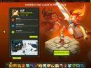 Download Dofus - The Turn-Based Strategy Game concernant Jeux Des Differences Gratuit