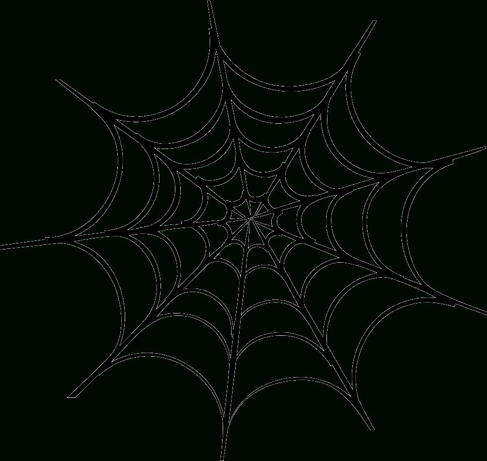Download Spider Web Png - Toile D Araignée Dessin - Full dedans Dessin Toile Araignée