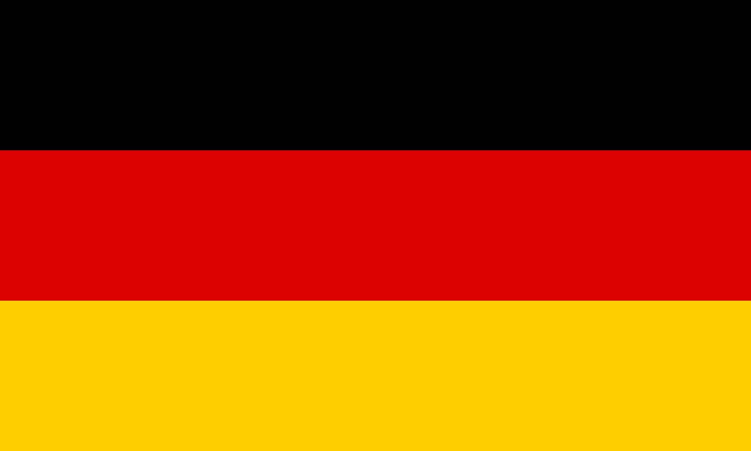 Drapeau De L'allemagne, Drapeaux Du Pays Allemagne dedans Drapeaux Européens À Imprimer
