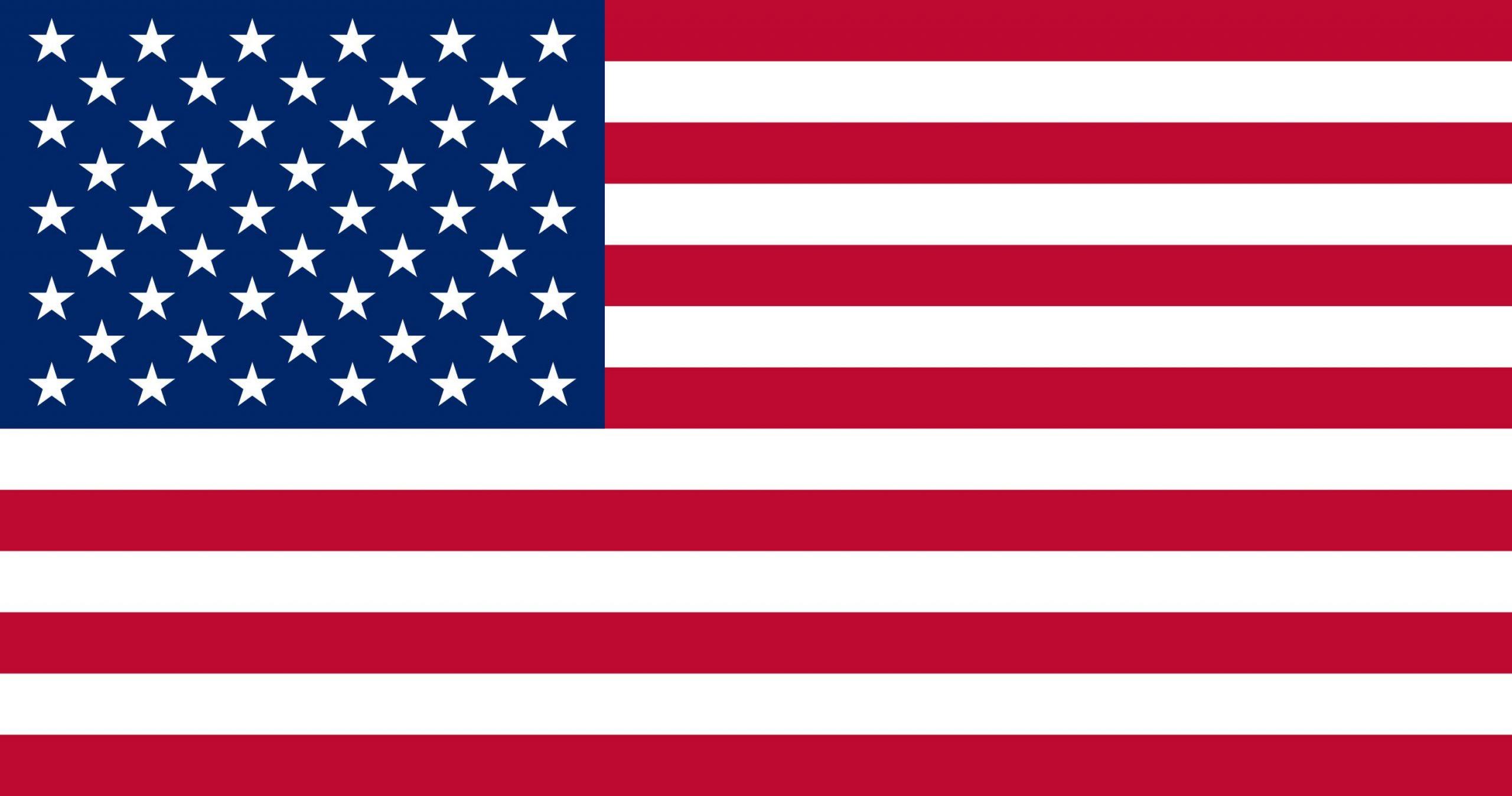 Drapeau Des États-Unis, Drapeaux Du Pays États-Unis à Drapeaux Européens À Imprimer