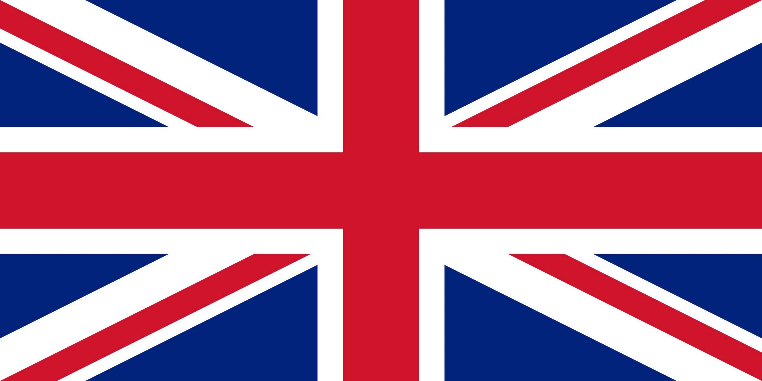 Drapeau Du Royaume-Uni, Drapeaux Du Pays Royaume-Uni concernant Drapeaux Européens À Imprimer