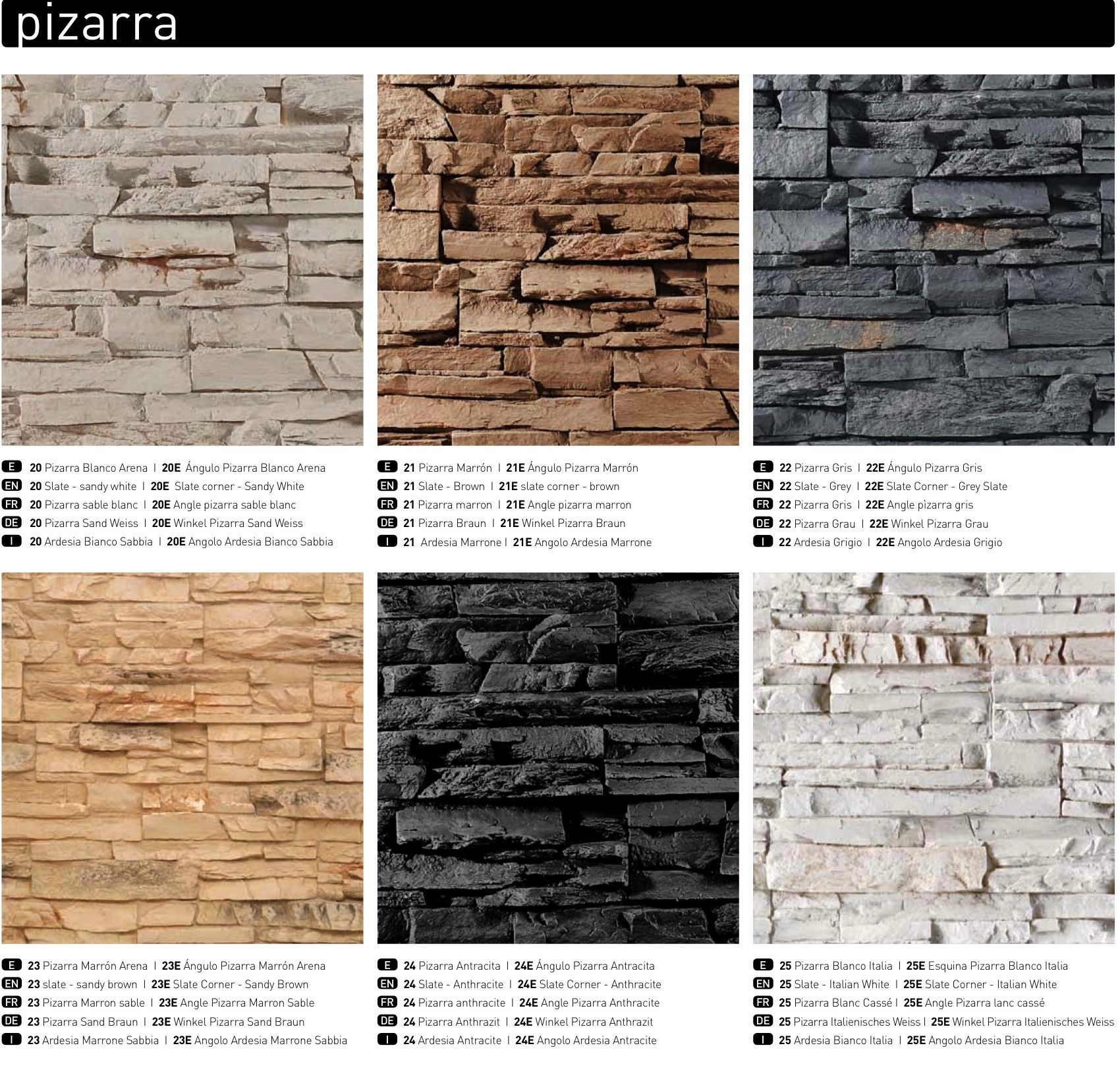 Dreamwall Makes Lightweight Panels Thst Can Be Installed For avec Casse Brick
