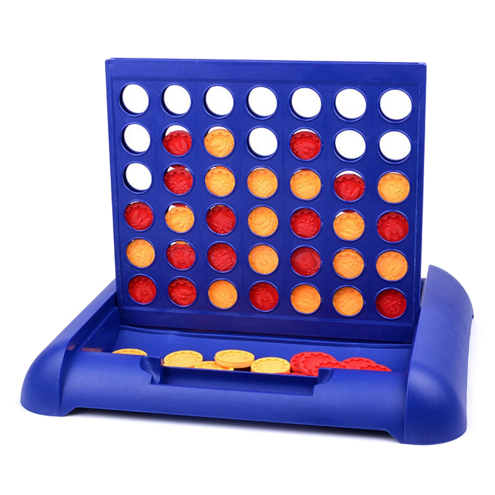 Jeux En Ligne Enfant 4 Ans - PrimaNYC.com