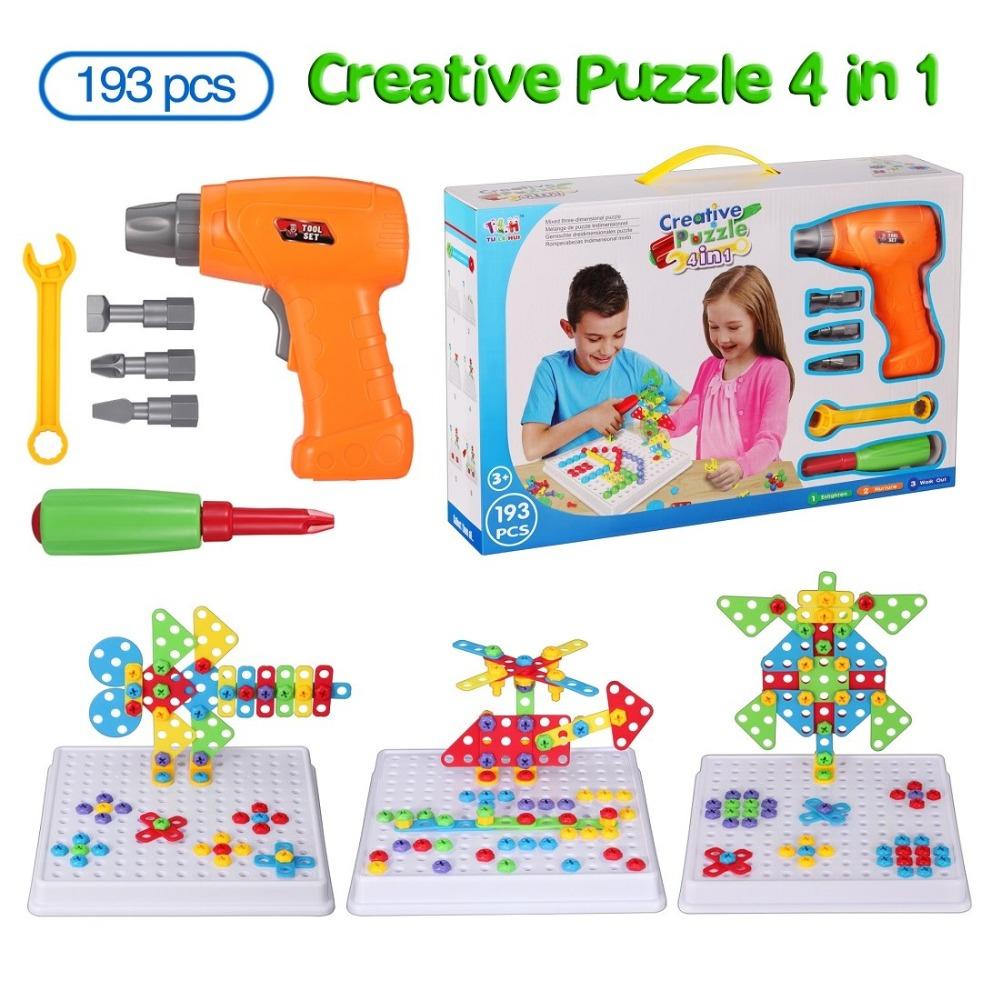 Jeux Pour Un Enfant De 3 Ans - PrimaNYC.com