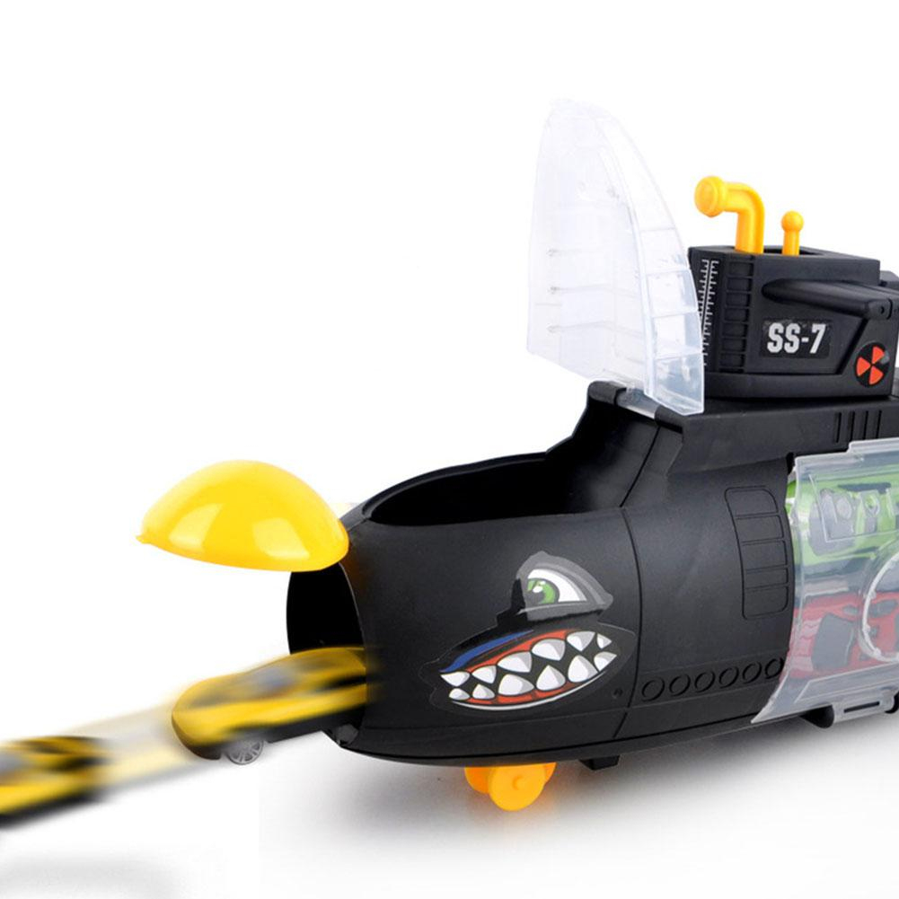 €20.47 30% De Réduction|Leadingstar Métal Alliage Moulé Sous Pression Jouet  Mini Auto Requin Sous Marin Mode Voitures Jouets Ensemble Pour Enfants encequiconcerne Voiture Requin Jouet