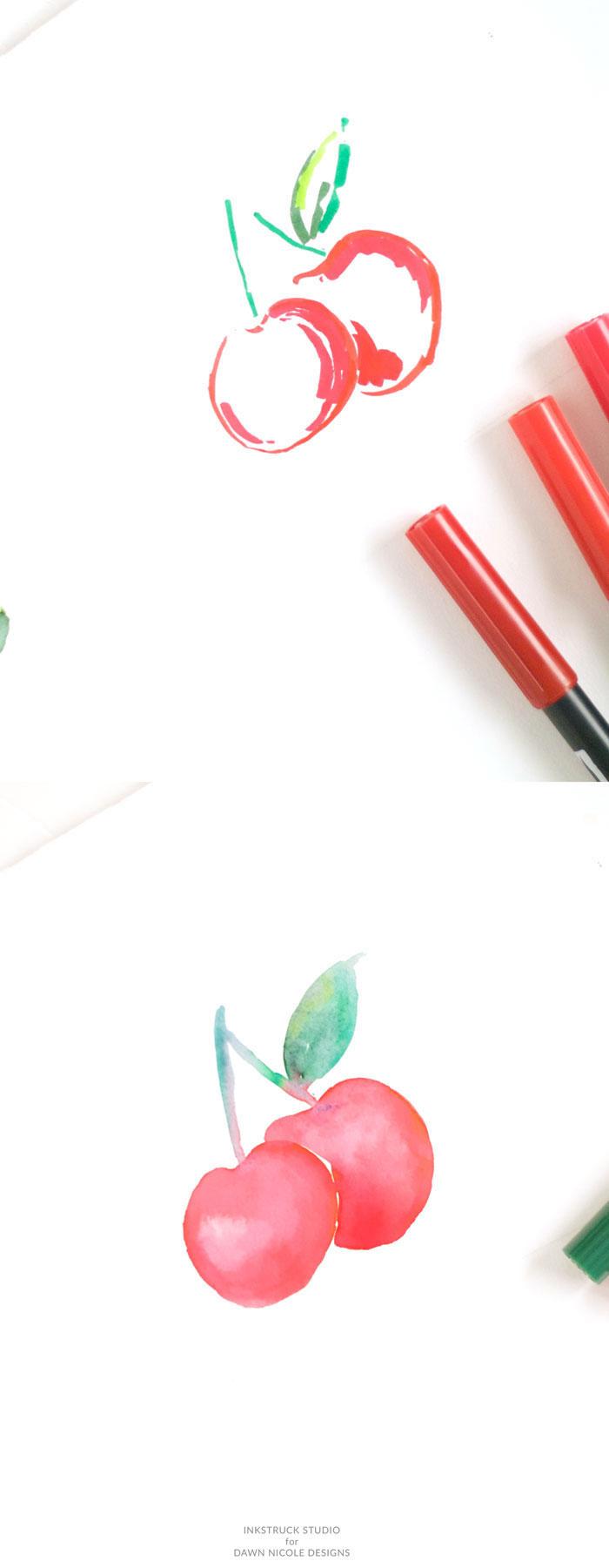 ▷ 1001 + Dessins À Reproduire Pour Débutants Et Avancés avec Modèles De Dessins À Reproduire