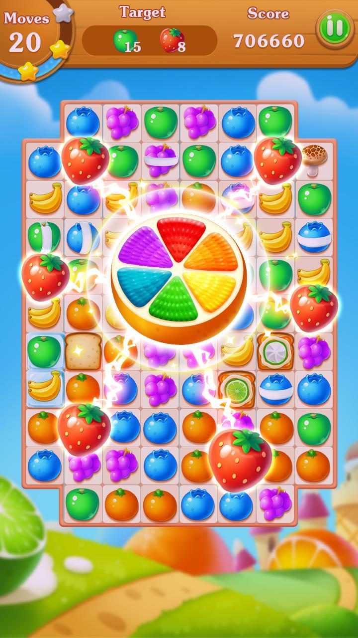 ▷ Télécharger Fruits Bomb Gratuit Pour Pc Et Mac encequiconcerne Application Jeux Gratuit Pc