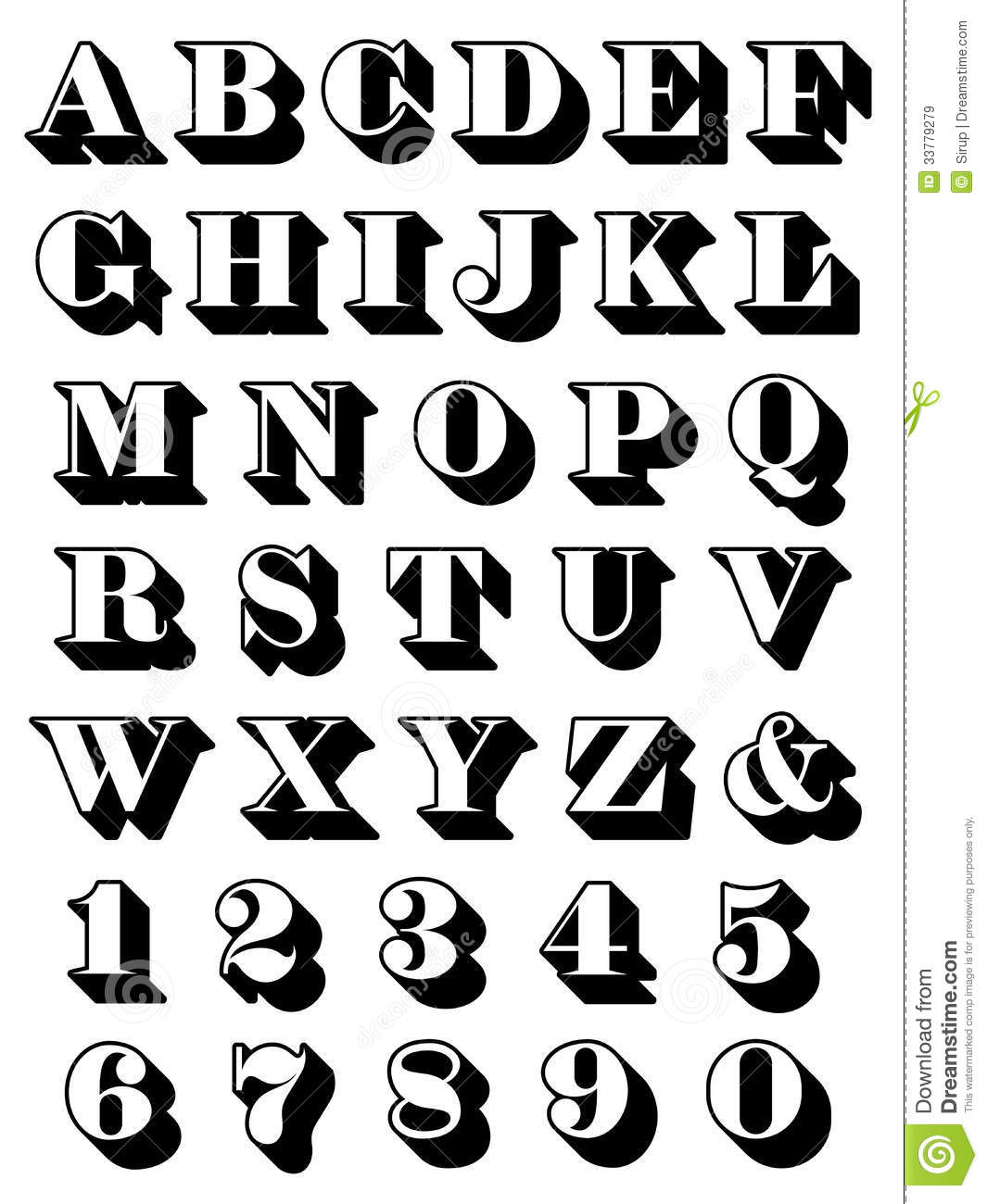Ebook] Alphabet Francais Majuscule destiné Alphabet Français À Imprimer