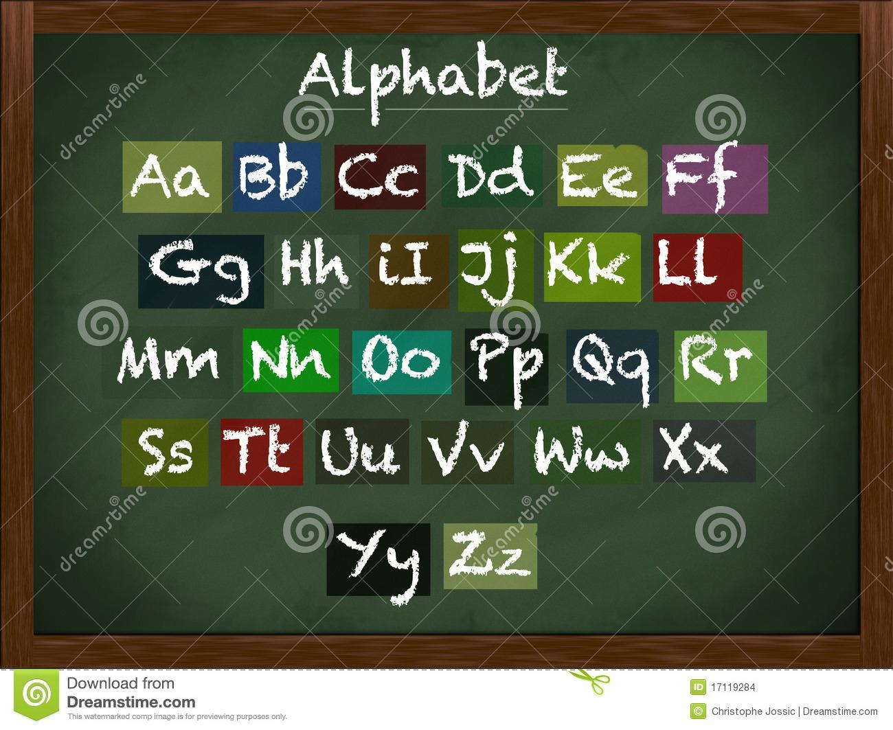 Ebook] Alphabet Majuscule Et Minuscule intérieur Alphabet Majuscule Et Minuscule