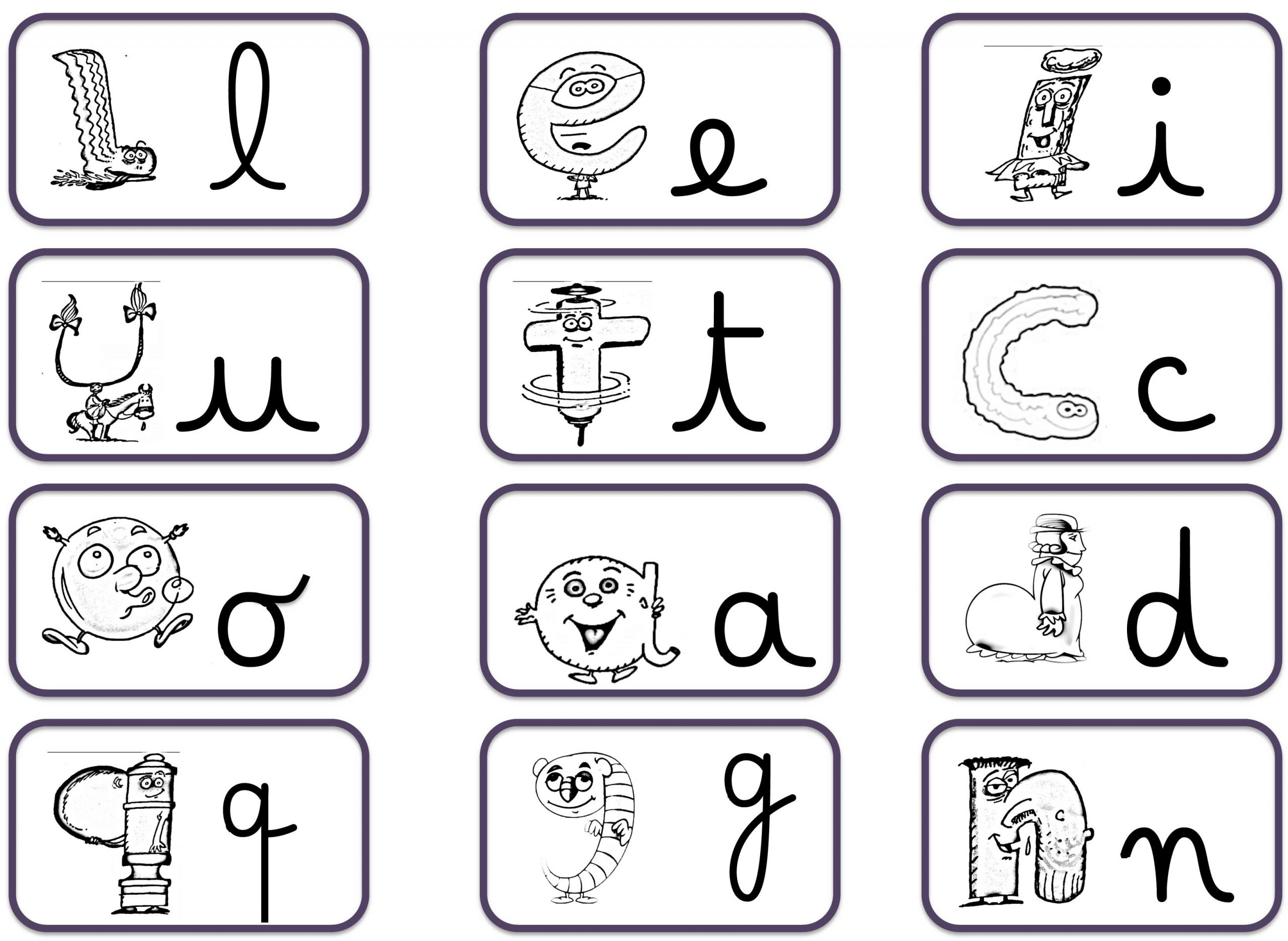 Ecriture En Gs - La Classe De Luccia ! avec Apprendre À Écrire Les Lettres En Maternelle