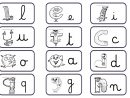 Ecriture En Gs - La Classe De Luccia ! concernant Exercice De Gs A Imprimer