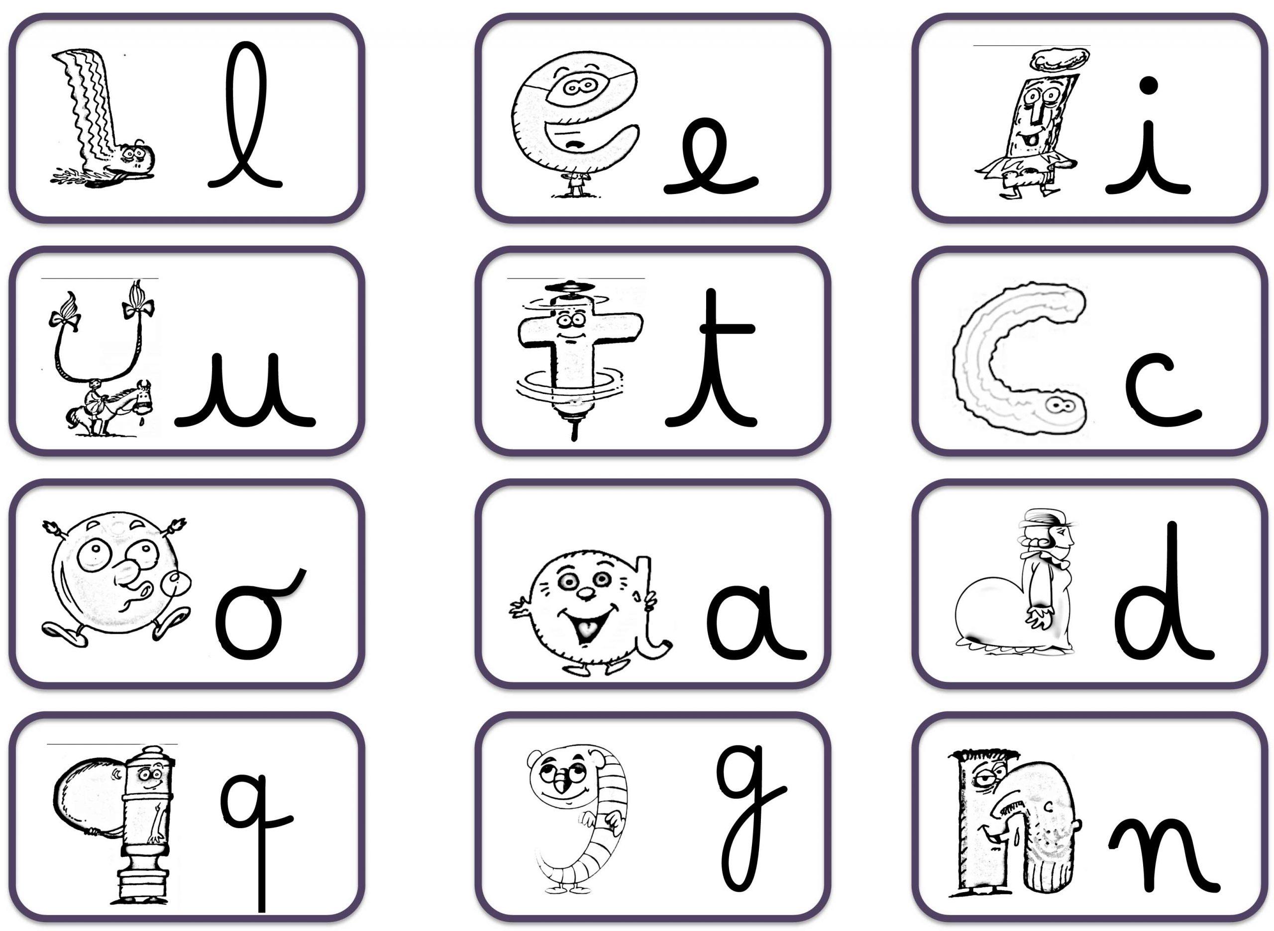 Ecriture En Gs - La Classe De Luccia ! pour Exercice Pour Apprendre L Alphabet En Maternelle